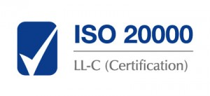 iso-20000-1